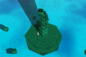 A screenshot of Highpiled