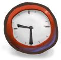 Tiny Timelog