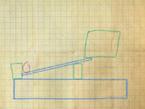蜡笔物理学截图