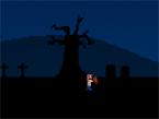 Screenshot of Bloody Zombies