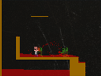 Screenshot of Bloody Zombies